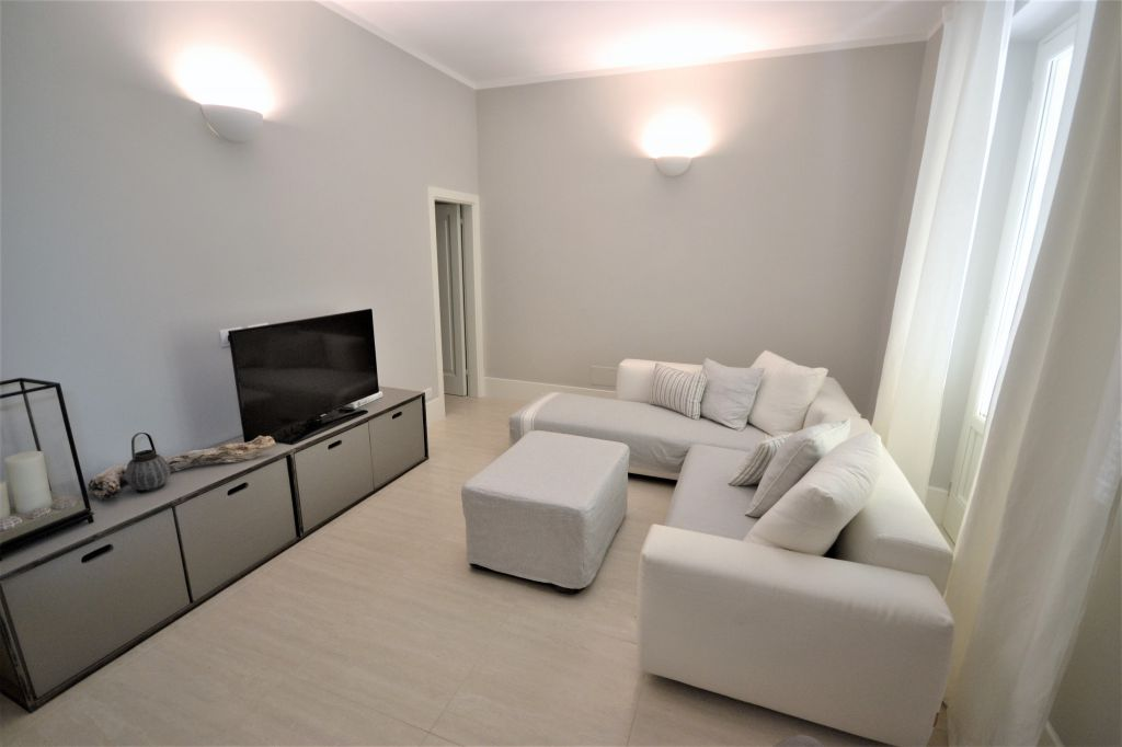 Villa singola PIETRASANTA 336A
