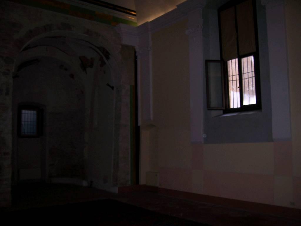 Stabile/Palazzo BRESCIA SFSM02A