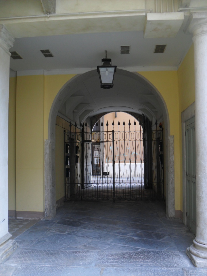 Appartamento BRESCIA SFSVMT