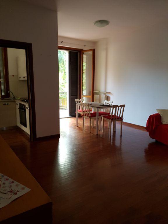 Appartamento in Affitto PAVIA