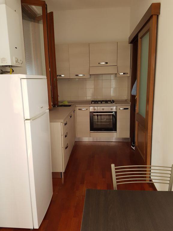 Appartamento PAVIA BORGO 500 150