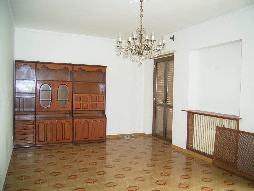 Appartamento IMPERIA R/46