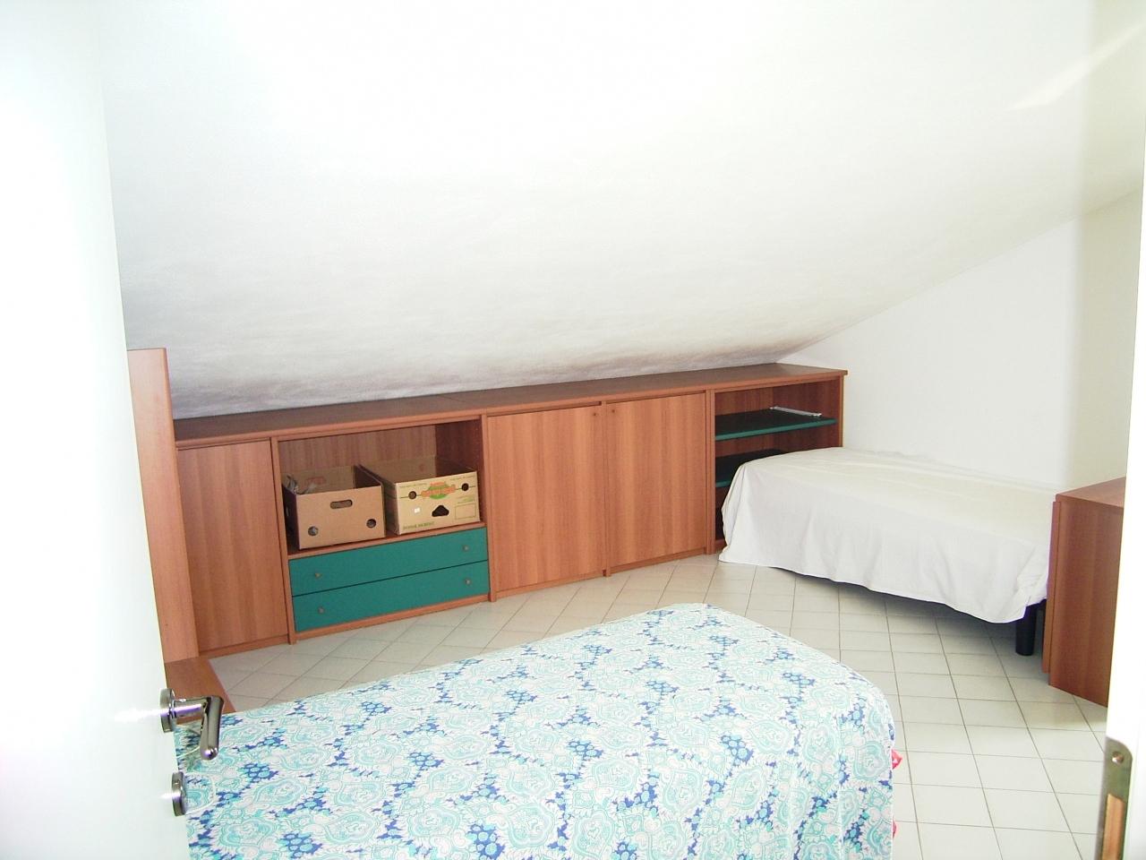 Appartamento IMPERIA R/432