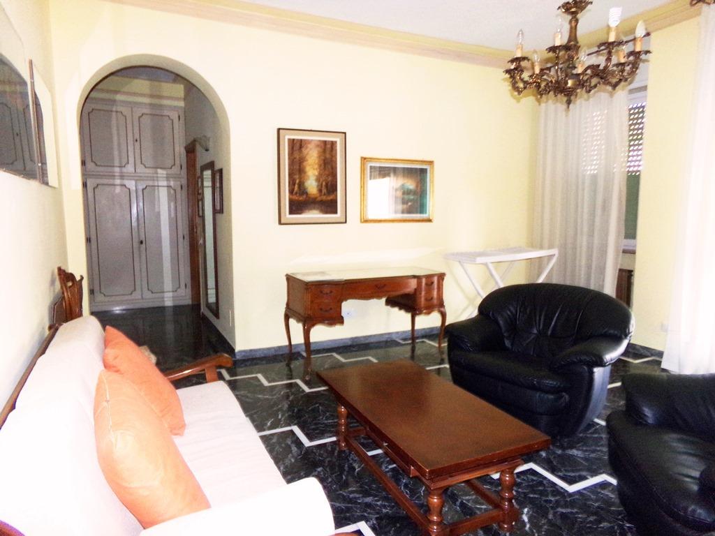 Villa singola IMPERIA R/90