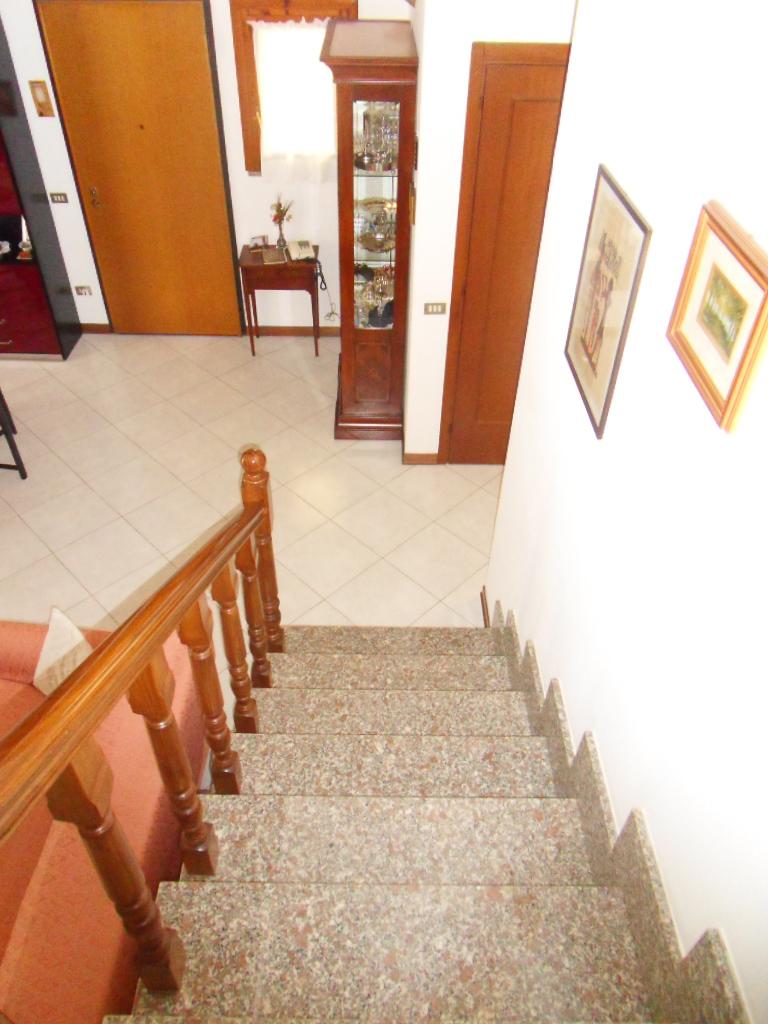 Villa bifamiliare PISA K38