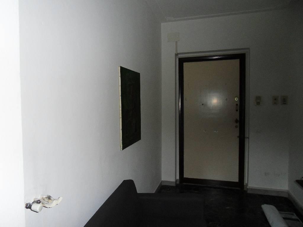 Appartamento PISA T78