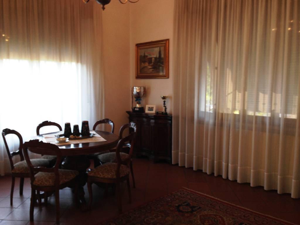 Appartamento PISA C39