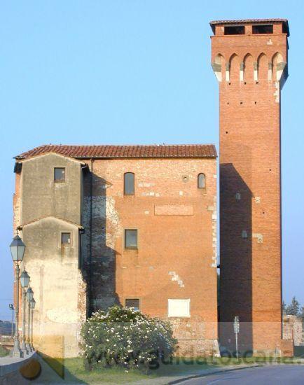 Locale Commerciale PISA S7