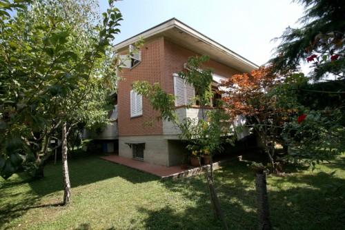 Villa singola PISA MM20
