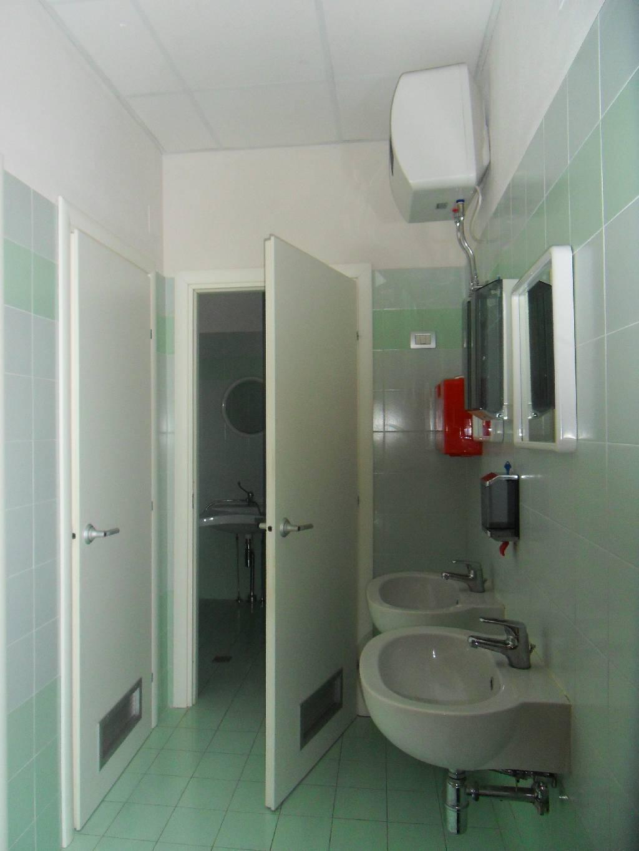 Ufficio PISA T127