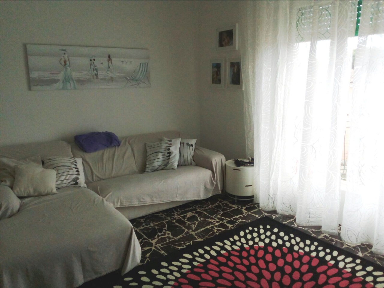 Appartamento in Affitto PISA