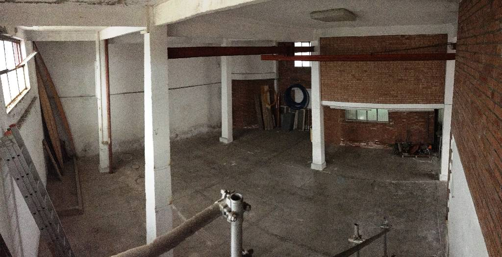 Laboratorio PISA T218