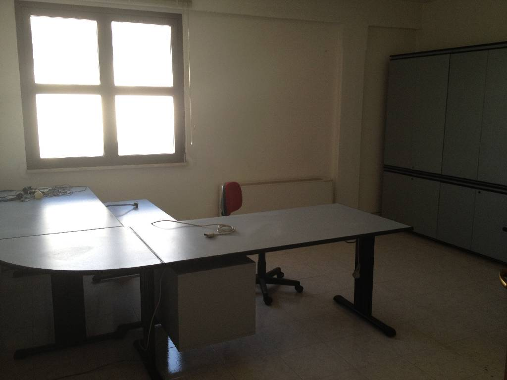 Laboratorio PISA D108-B