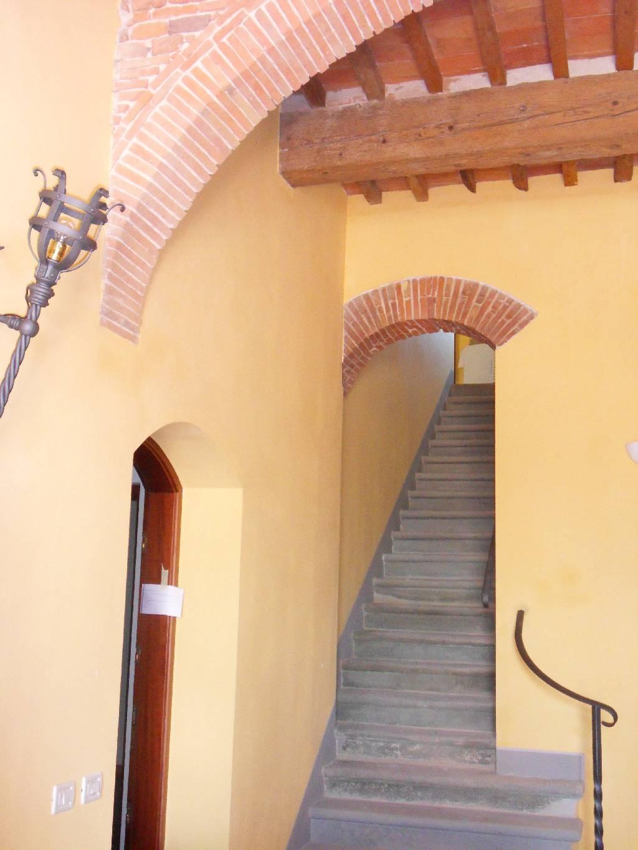 Appartamento PISA T65-18