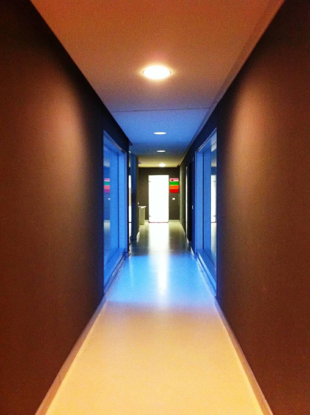 Ufficio PISA T271