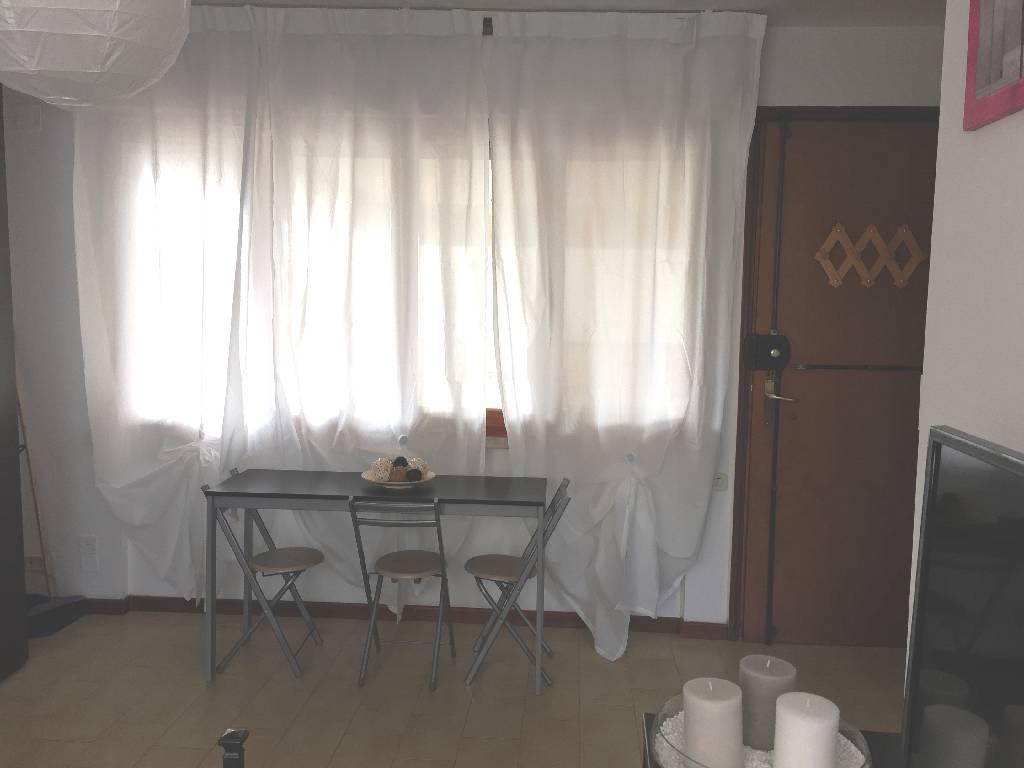 Appartamento PISA T274