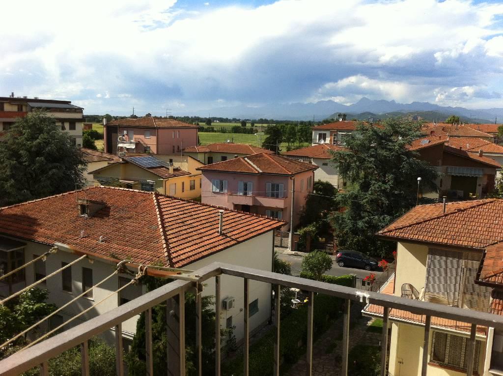 Appartamento PISA X67
