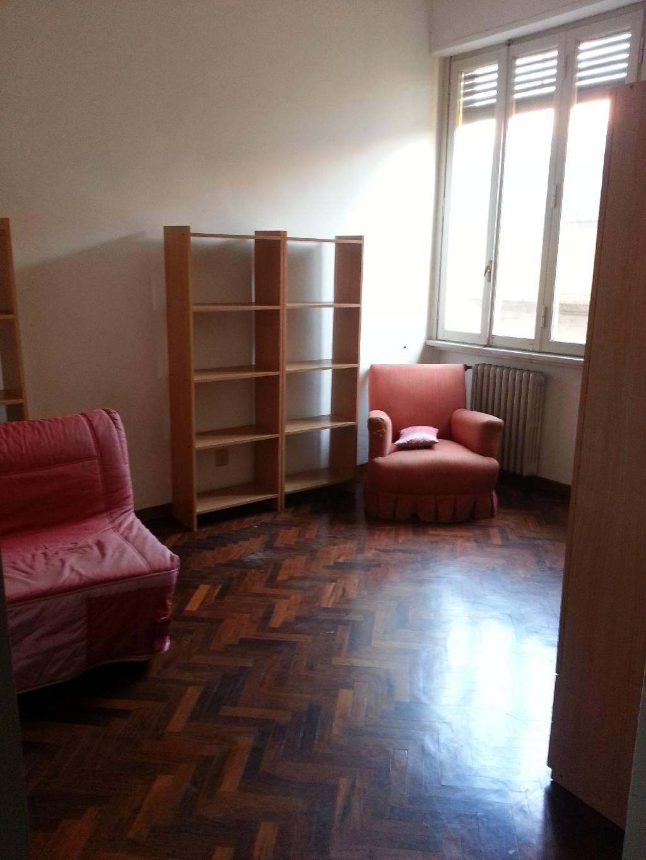 Appartamento PISA T314
