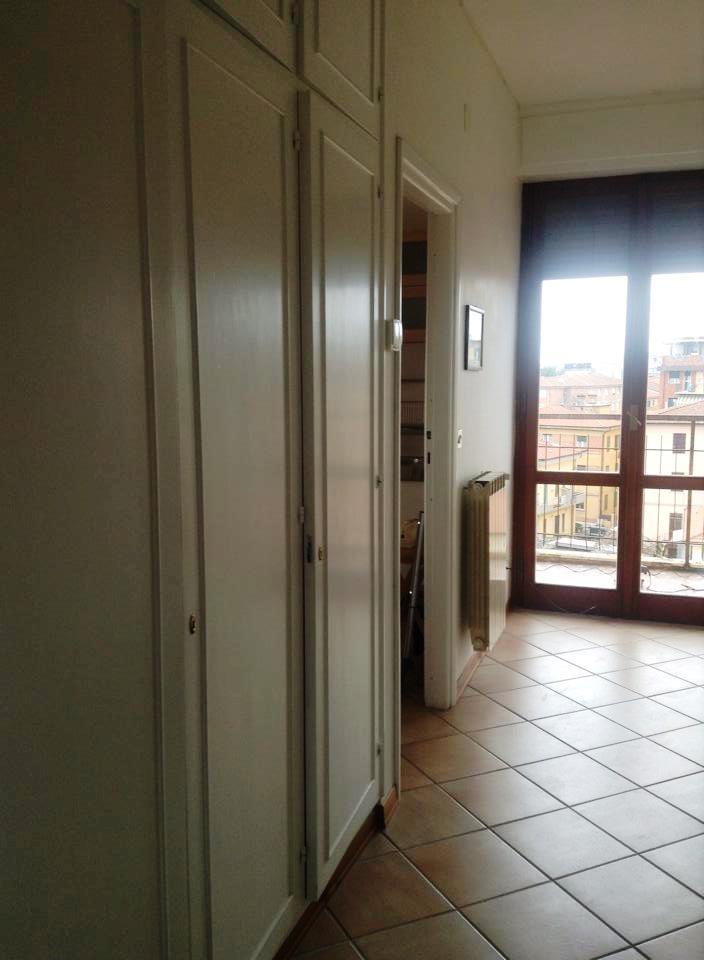 Appartamento PISA T336