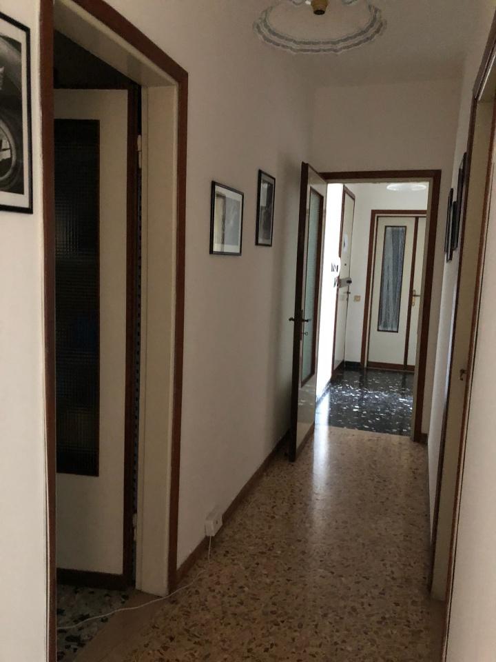 Appartamento PISA T377