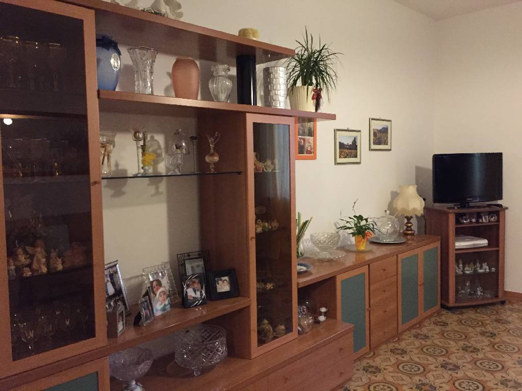 Casa Indipendente CASCINA GR113