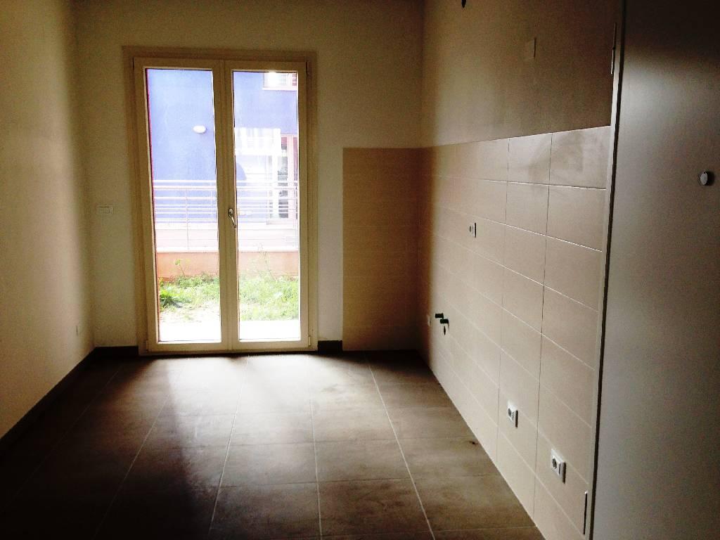 Appartamento PISA ARI33