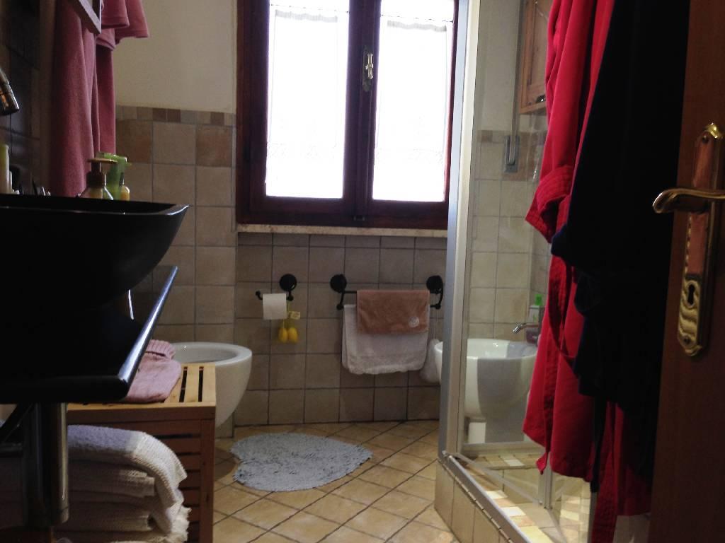 Appartamento PISA ARI39