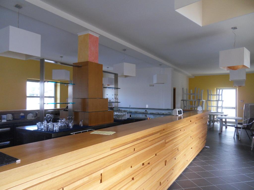 Locale Commerciale PISA T416
