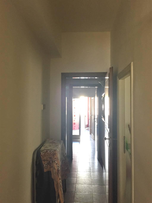 Appartamento PISA B18