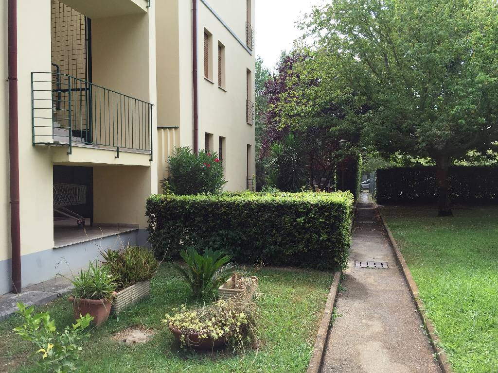 Appartamento PISA SS3