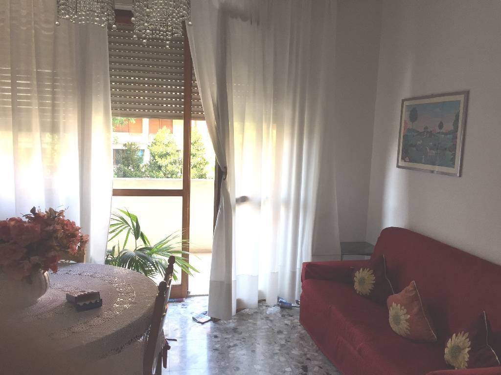 Appartamento PISA T431