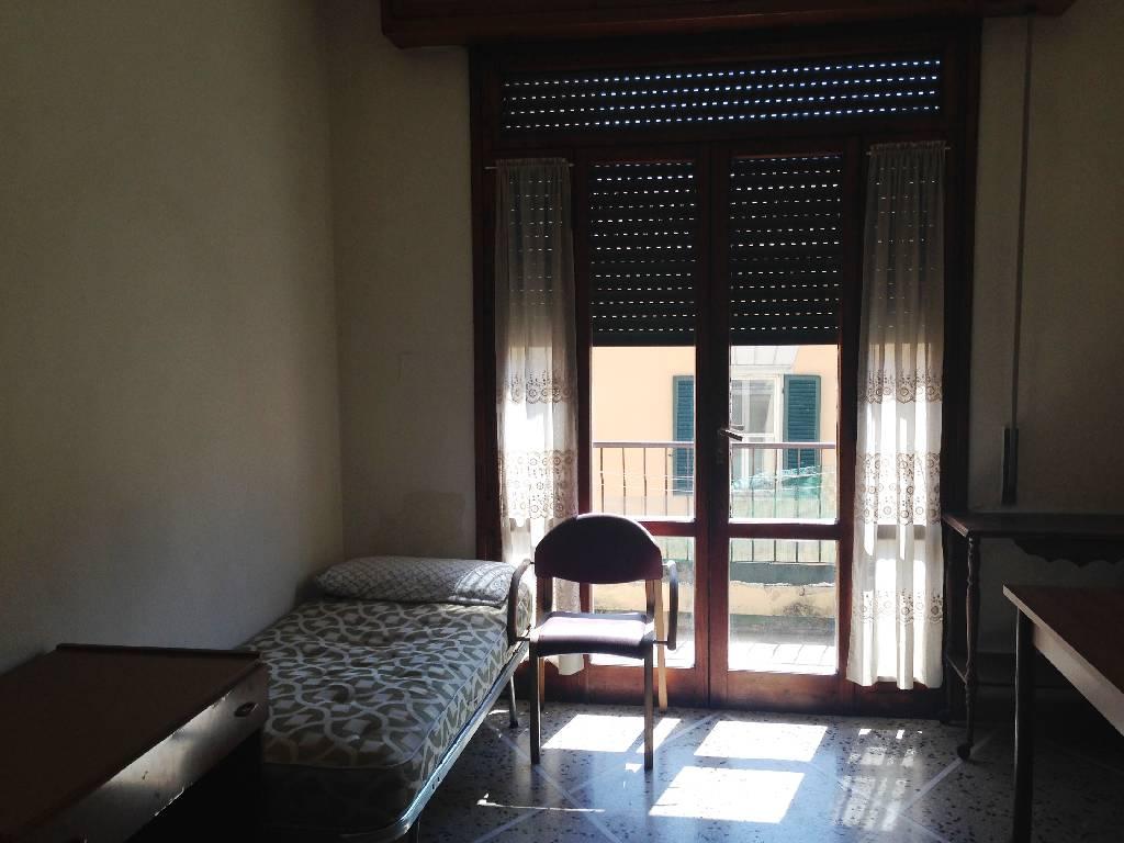 Appartamento PISA ARI82-50