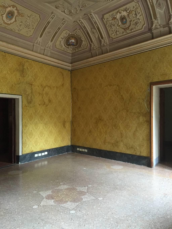 Ufficio PISA T457