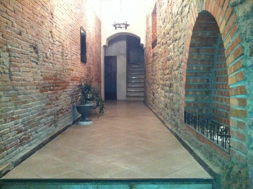 Appartamento PISA X101