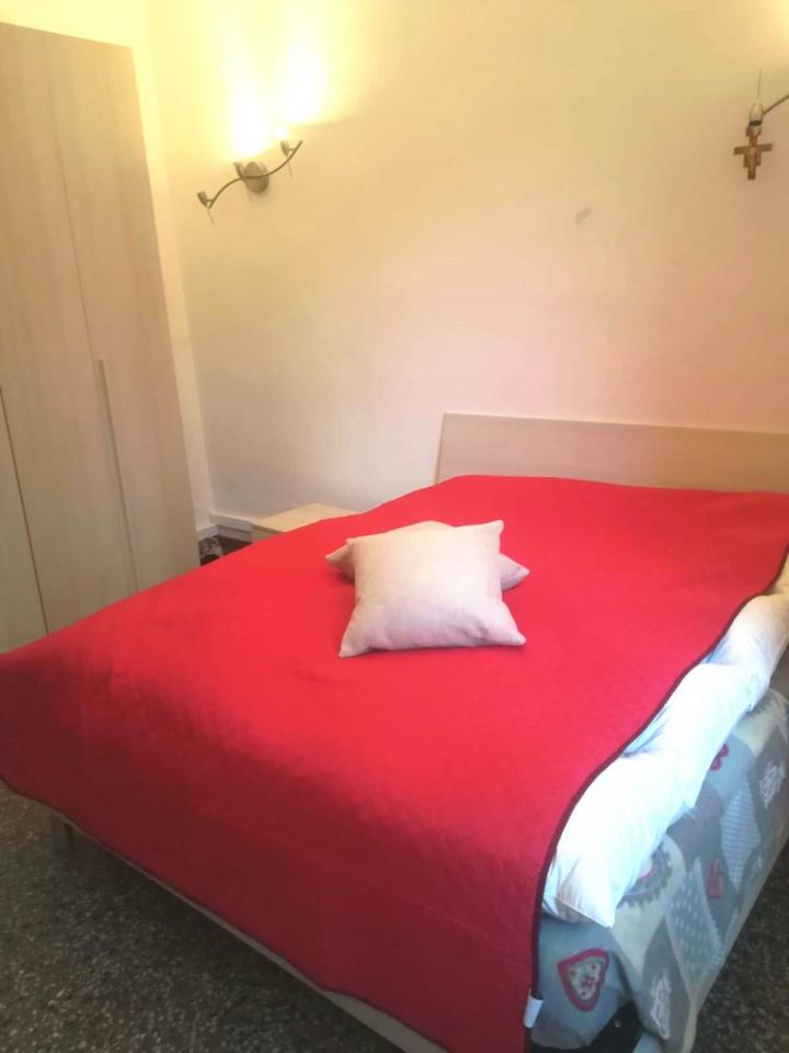 Appartamento PISA T482