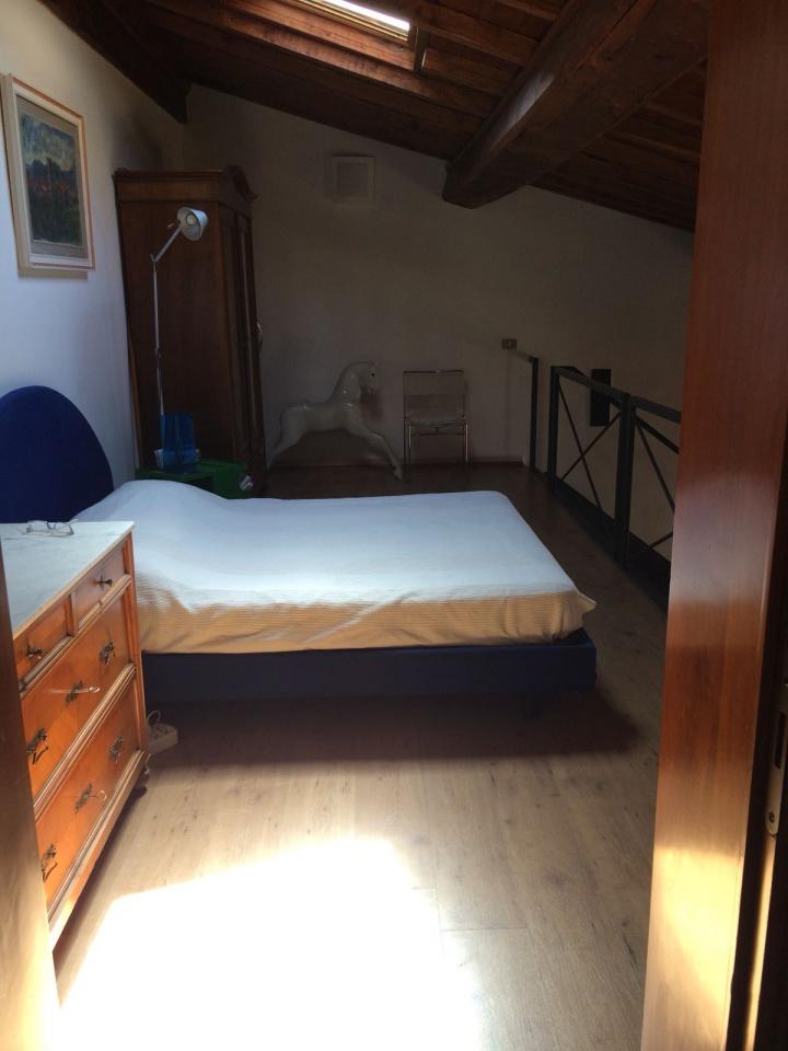 Appartamento PISA T520