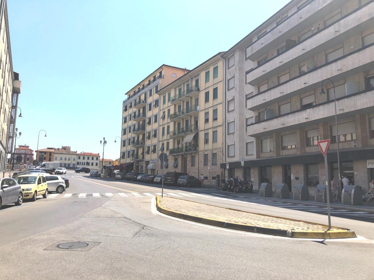 Appartamento in Vendita PISA