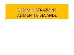Attività Commerciale in Vendita PISA