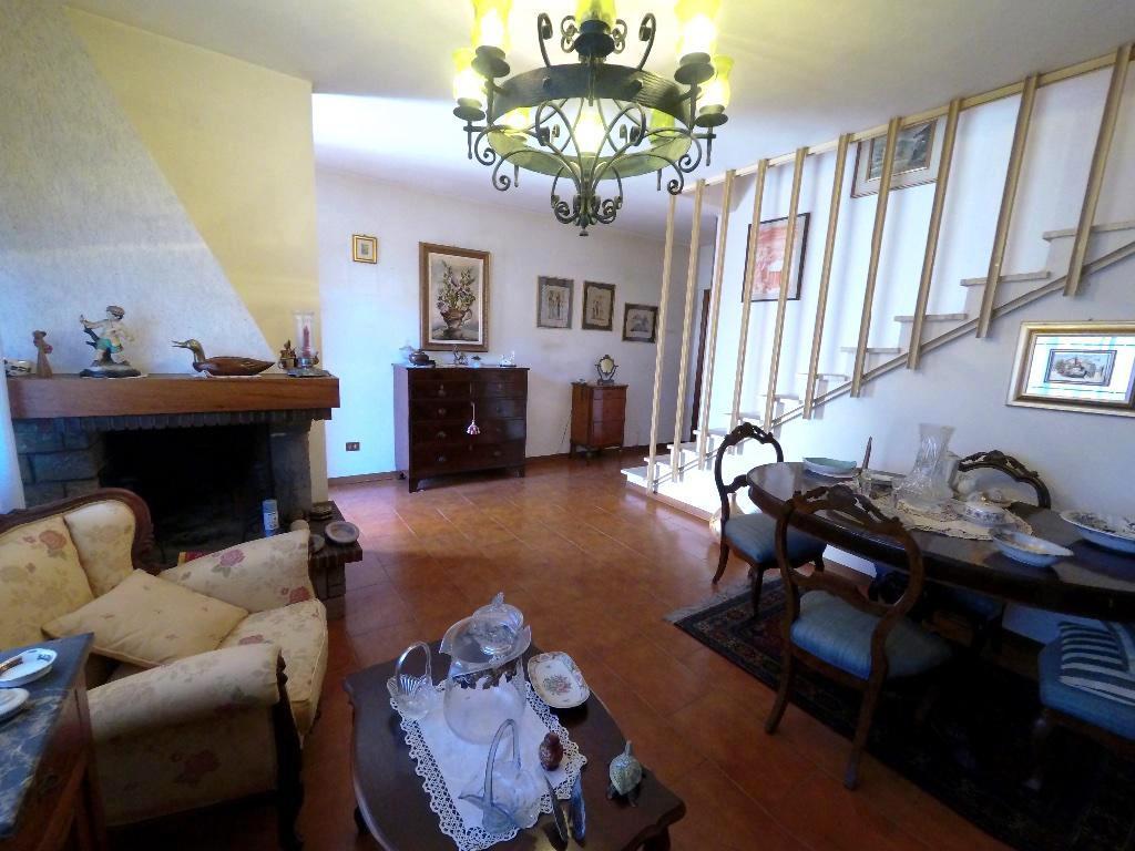 Villa a schiera in Vendita PISA