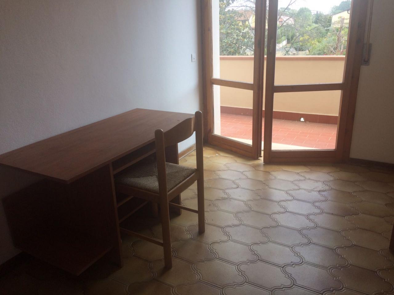 Appartamento PISA B45