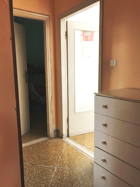 Appartamento PISA T582