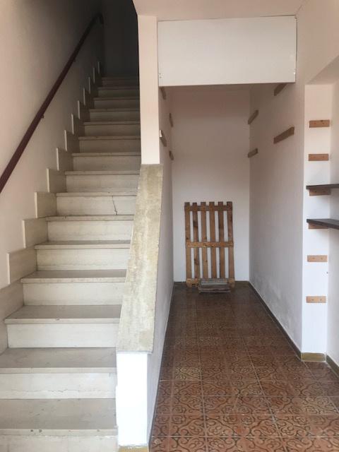 Appartamento SAN GIULIANO TERME B47