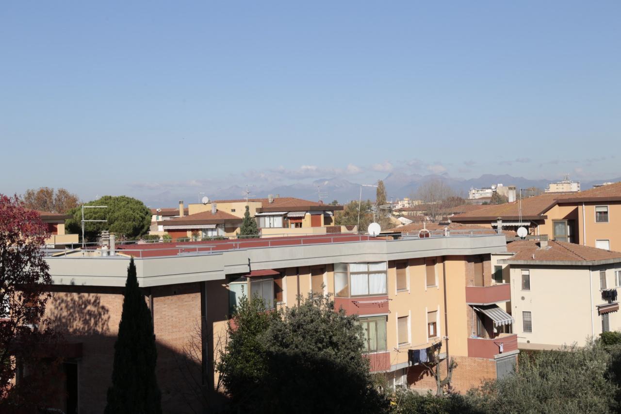 Appartamento PISA B61