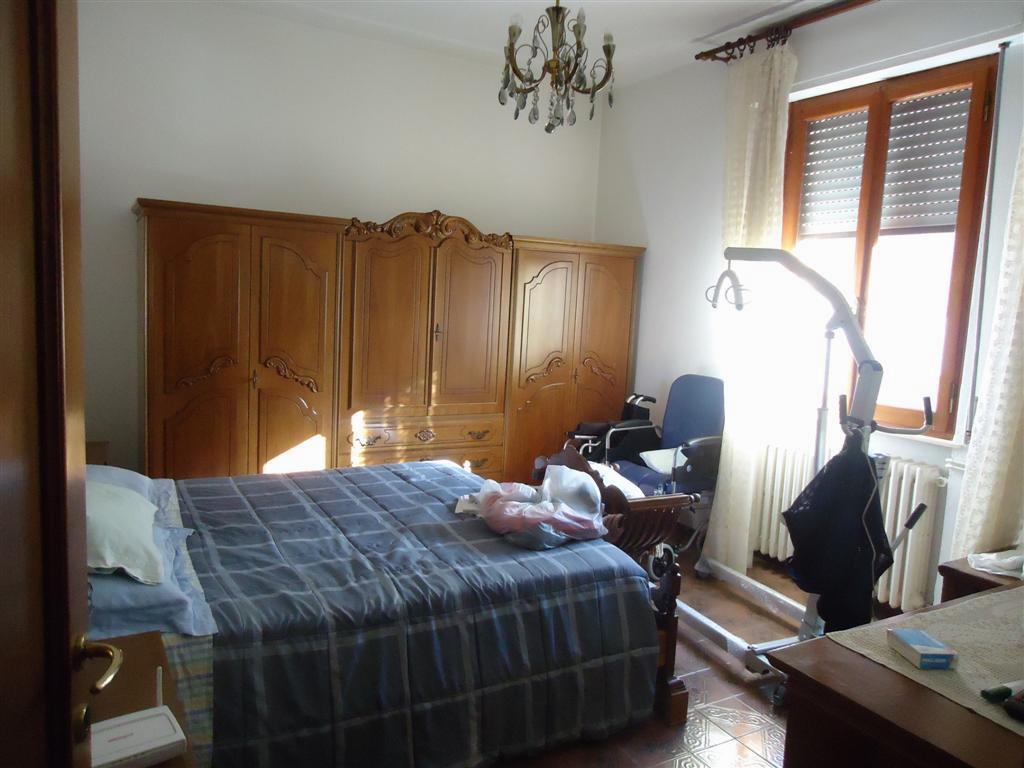 Appartamento GAMBASSI TERME G 160