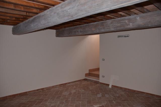 Appartamento PALAIA P 185
