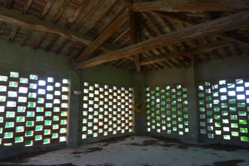 Rustico/Casale/Corte PALAIA V 245