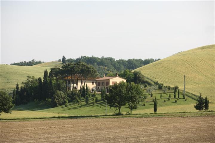 Azienda Agricola CERTALDO C 770