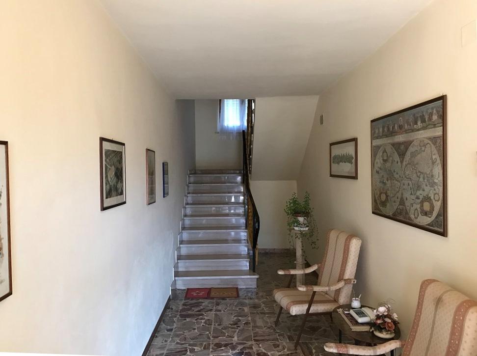 Rustico/Casale/Corte GAMBASSI TERME G 109