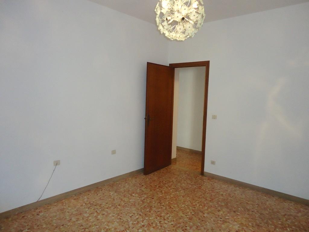 Appartamento PALAIA P 600