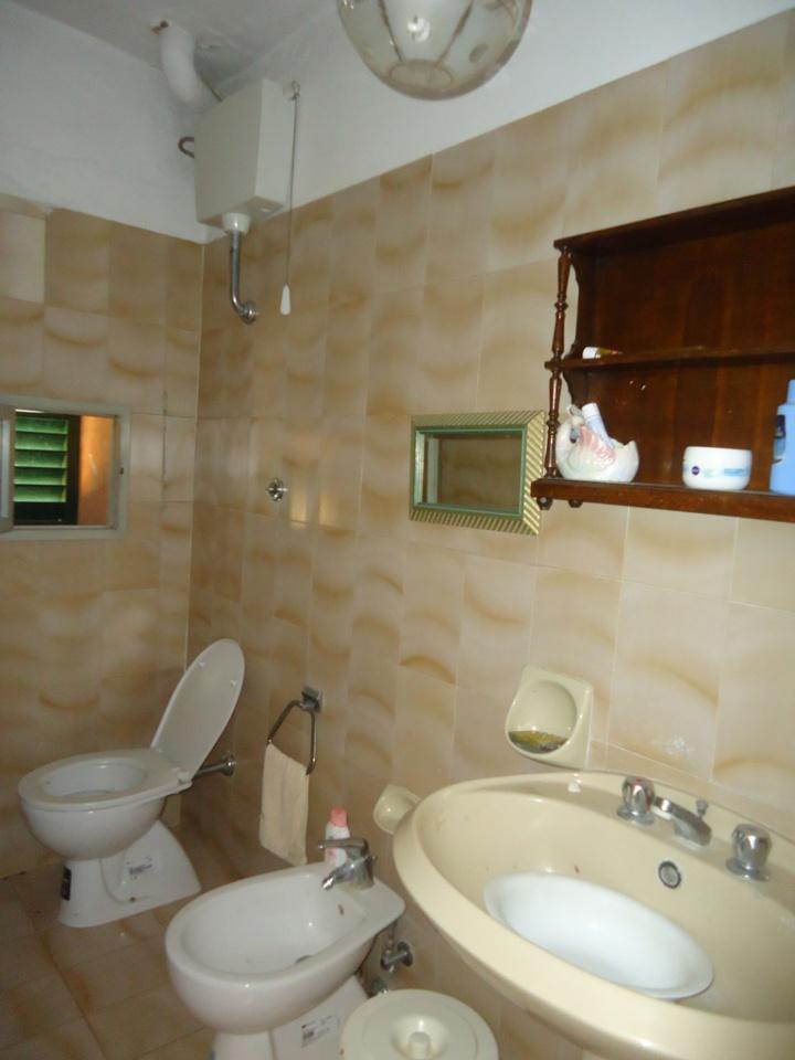 Appartamento CASTELFIORENTINO C 73